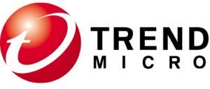 Trend Microv popis najvećih prijetnji 2013.