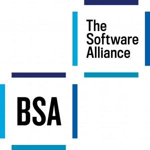 BSA s nadležnim tijelima pokreće kampanju