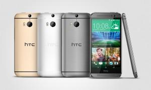 HTC objavio poslovne rezultate za drugo tromjesečje 2014.