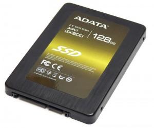 Novi firmware za ADATA SSD-e