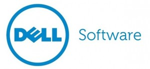 Dellova nova sigurnosna rješenja za lakše poslovanje