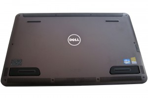 Dell XPS18 4