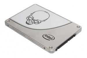 AnandTech testirao Intel SSD 730