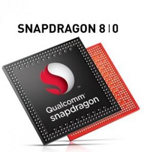 Snapdragon 810 i 808