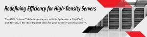 AMD otkrio planove razvoja dvostranog računalstva