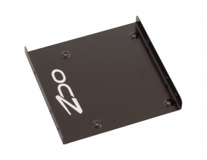 OCZ Vertex 460