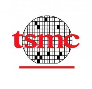 TSMC i 5nm