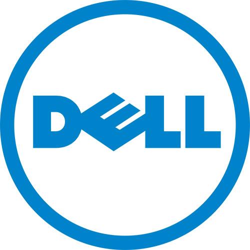 Dell BIOS verifikacijsko rješenje