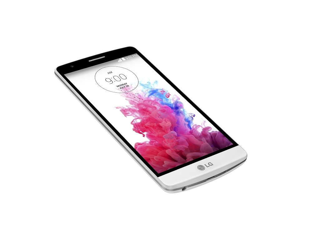 LG otkriva korisničko iskustvo LG UX 4.0
