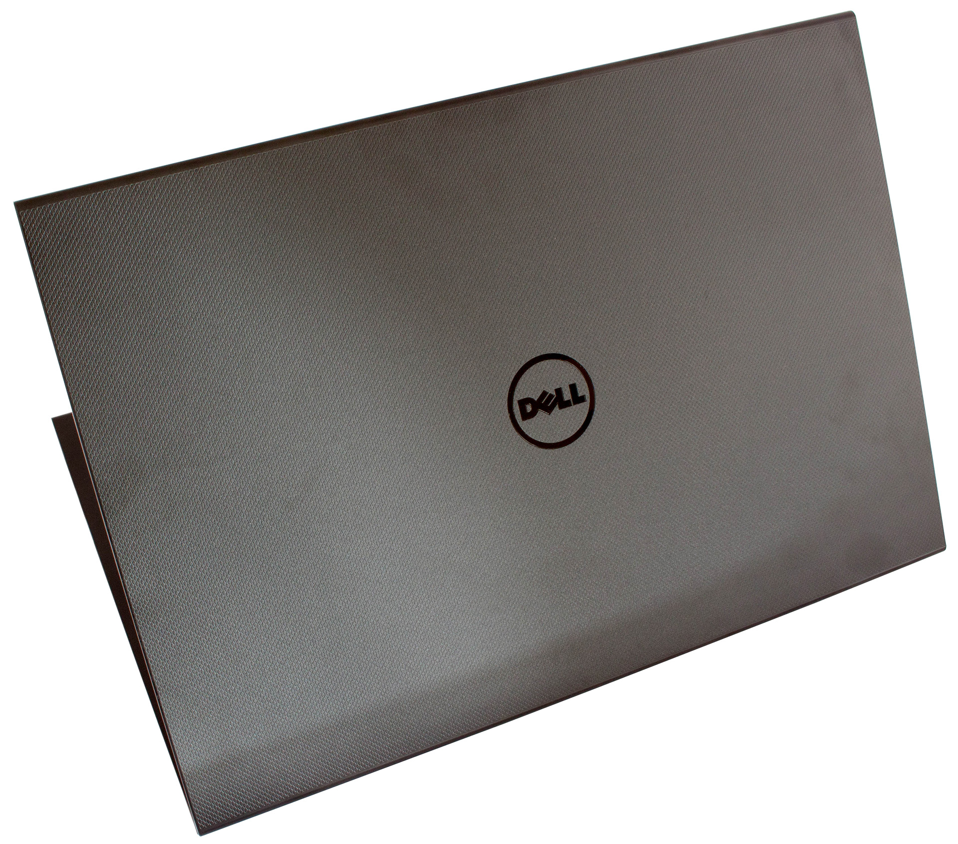 Dell Inspiron 3542 test