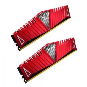ADATA je lansirao XPG Z1 DDR4