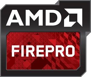 AMD FirePro u Dellovim mobilnim radnim stanicama