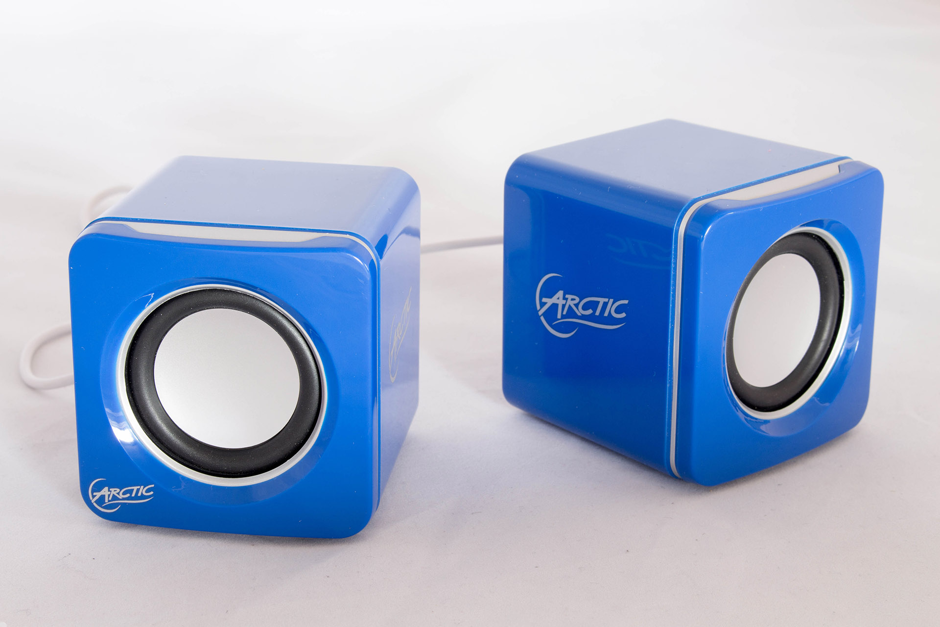 Arctic S111 BT Sound System