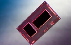 Intel iznio tehničke pojedinosti o najnovijoj mikroarhitekturi i 14 nanometarskom proizvodnom procesu
