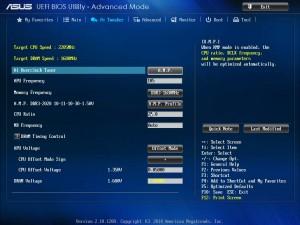Zotac ZBOC Athlon 5350