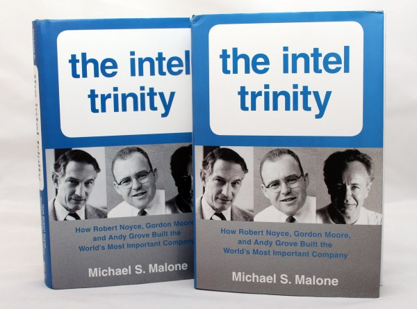 the_intel_trinity_giveaway_1