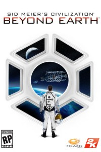 Civilization_Beyond_Earth