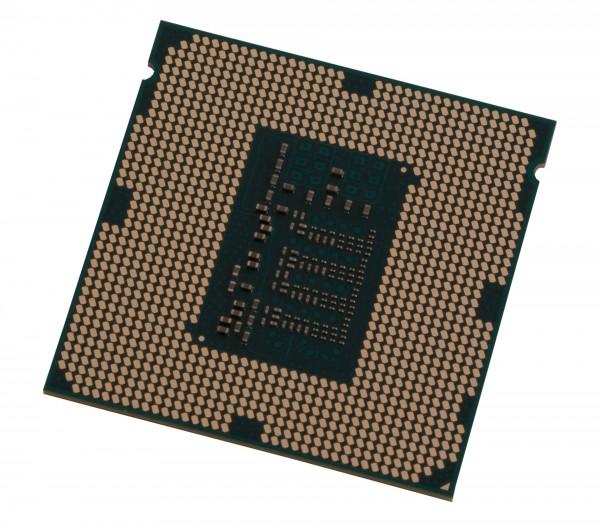 Intel Core i5-4690K