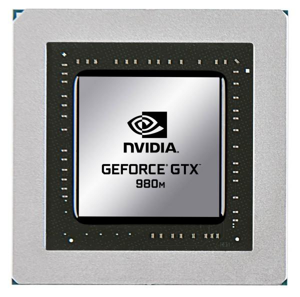 nviida_GTX980M