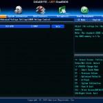 Gigabyte Z97X-Gaming GT