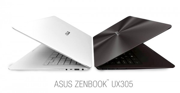 ASUS dobio 17 Good Design nagrada