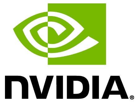 Nvidia danas predstavlja budućnost gaminga