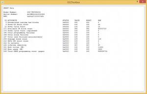 ocz_vector_150_dnevnik_3