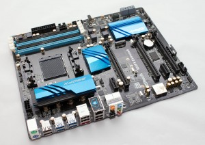 ASRcok 990FX Extreme6