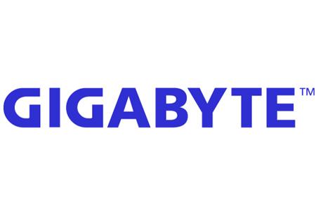 Problemi s različitim revizijama istih Gigabyteovih ploča