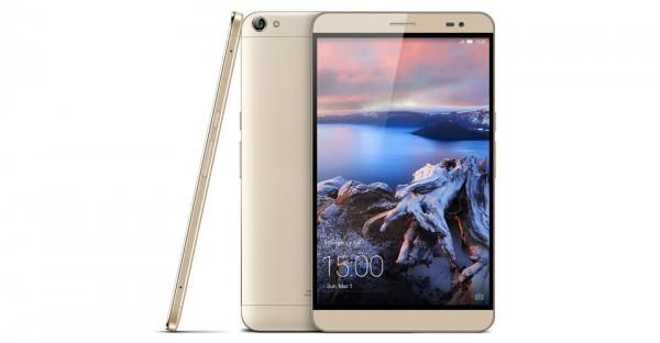 Huawei MediaPad X2_1