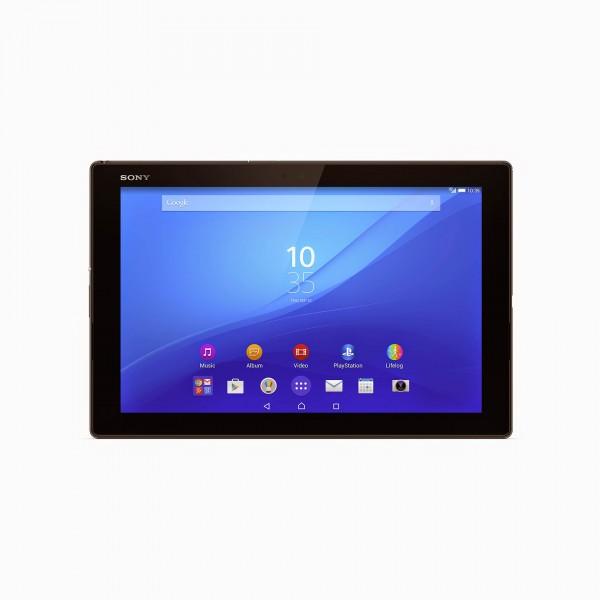 Xperia_Z4_Tablet