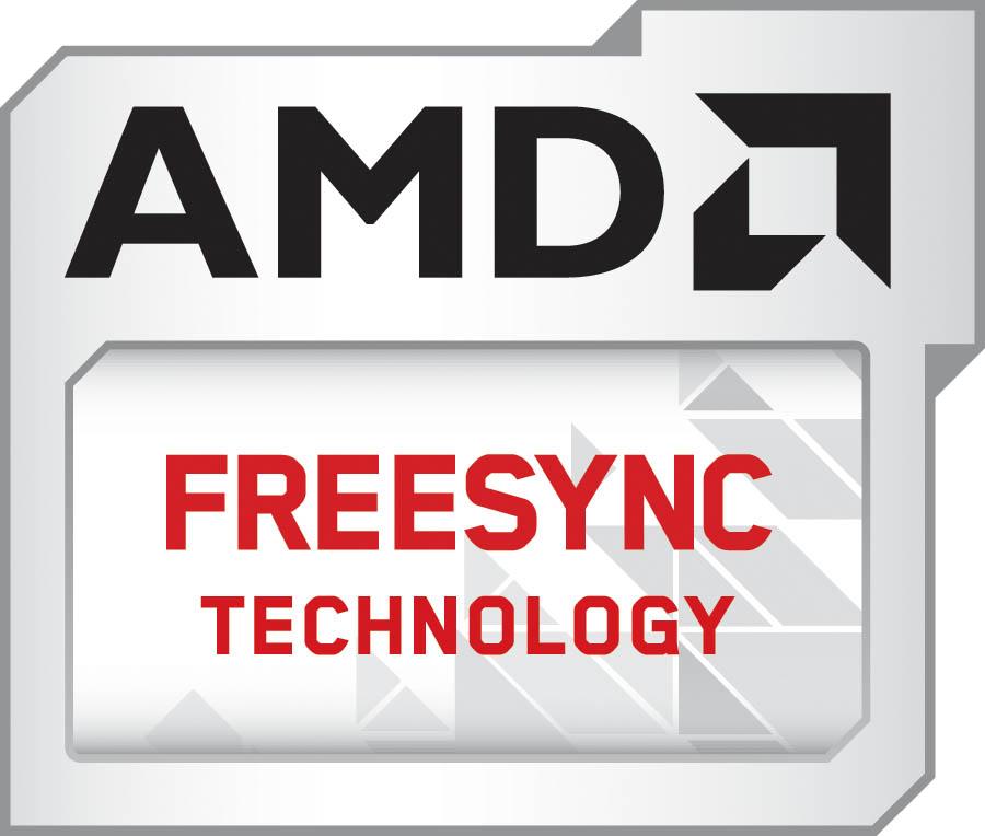 AMD FreeSync & Acer XG270HU test