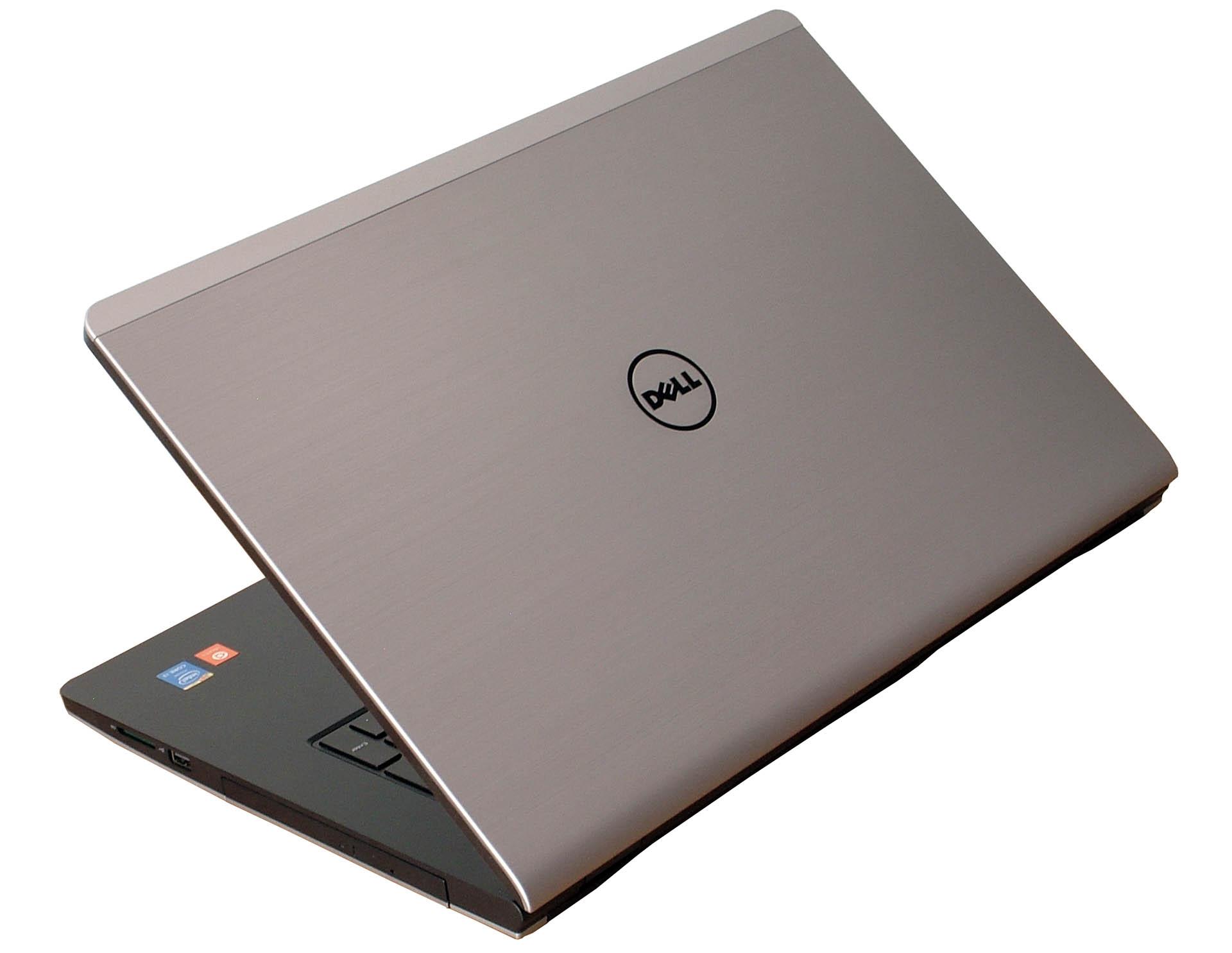 Dell Inspiron 5749 – dostojan veličine ili samo jedan u nizu?
