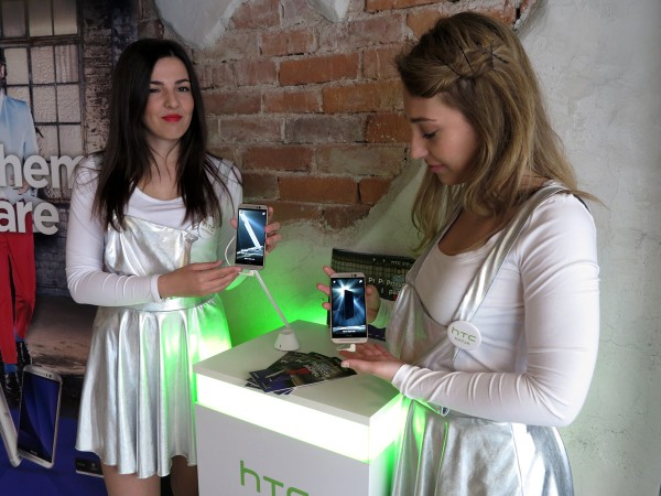 HTC One M9 u Hrvatskoj_2