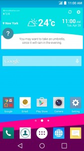 LG UX4.0_1