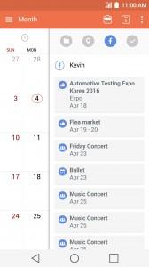 LG_Calendar