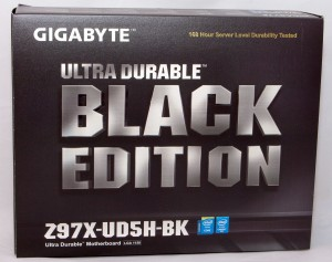 gigabyte_z97x_ud5h_bk_1