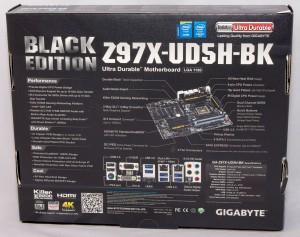 gigabyte_z97x_ud5h_bk_2