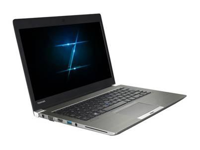 Toshiba osvježava poslovne linije prijenosnika procesorima Intel Core 5. generacije