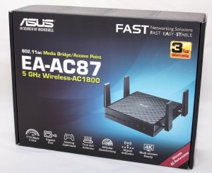 ASUS EA_AC87
