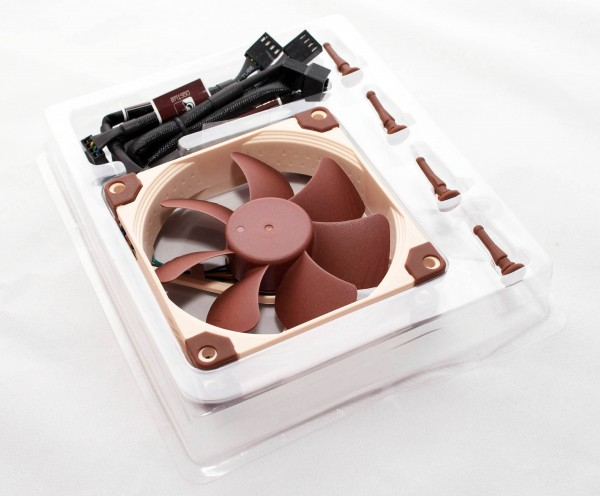 noctua_fan_40_80_90_4