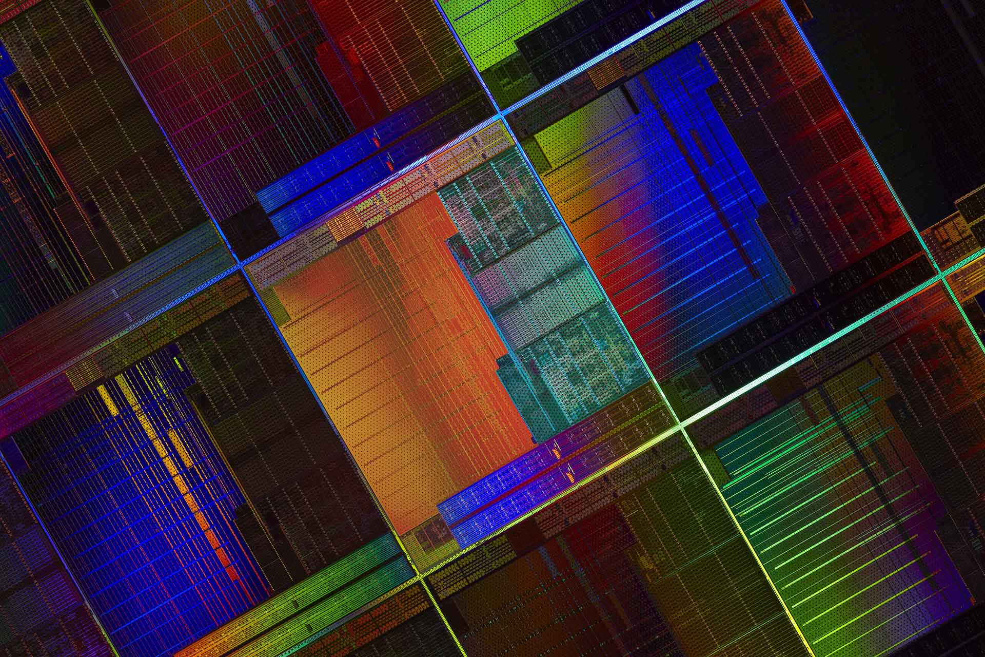 AMD A10-7870K – test Godavaria