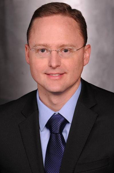 Jim Anderson prešao iz Intela u AMD