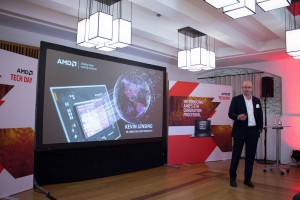 amd_carrizo_tech_day_4