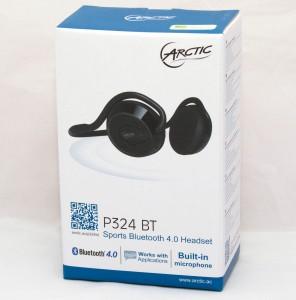 arctic_p324_bt_1