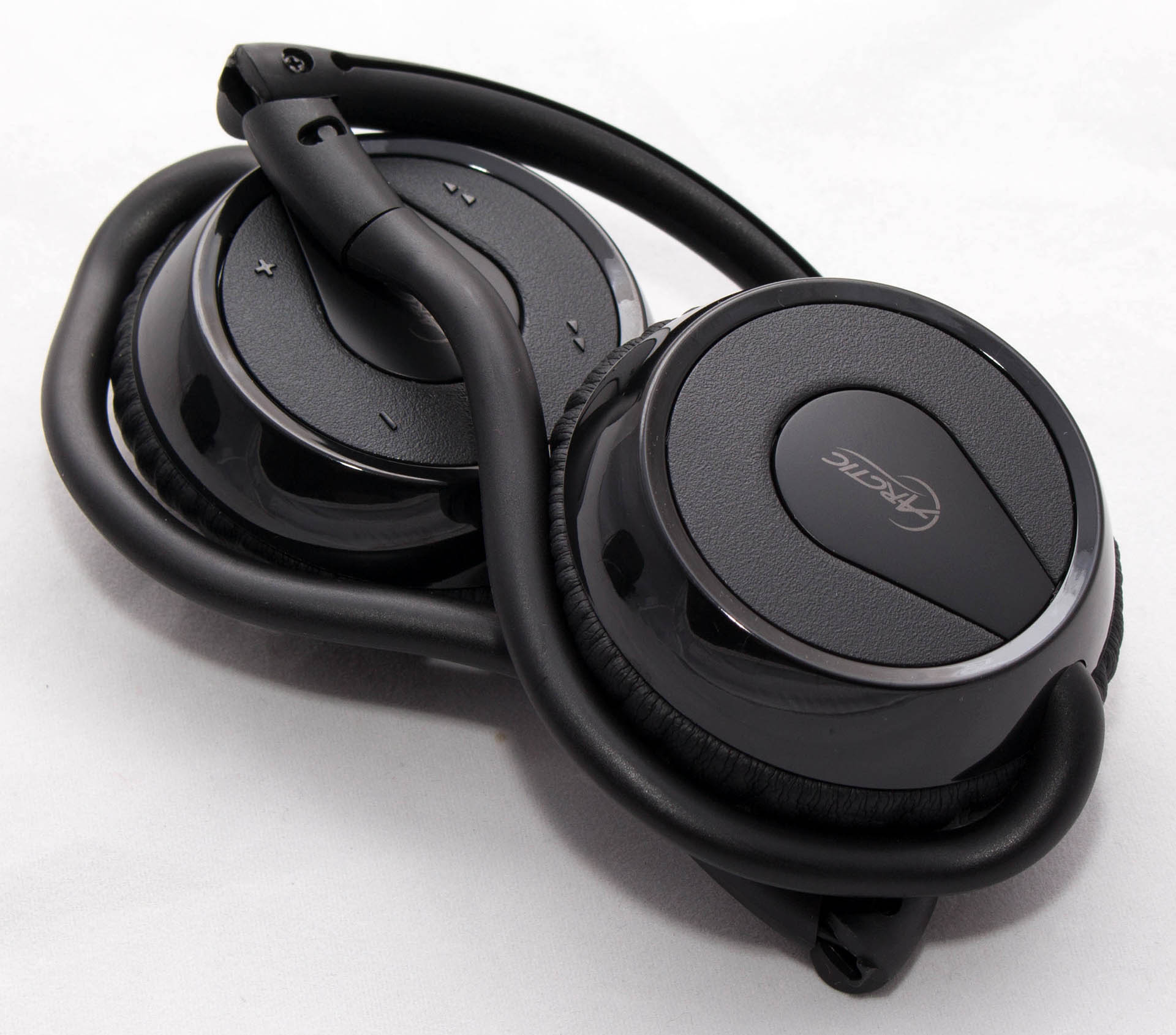 Artic P324 BT slušalice – brzi test