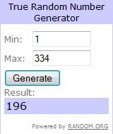 sapphire_290x_winner