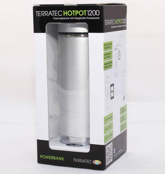 terratec_hotpot_1