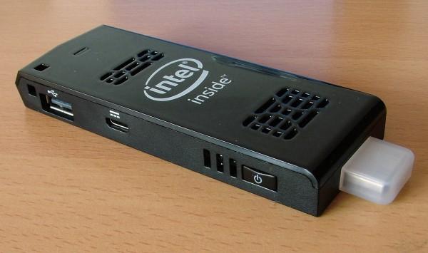 Intel_Compute_Stick_005