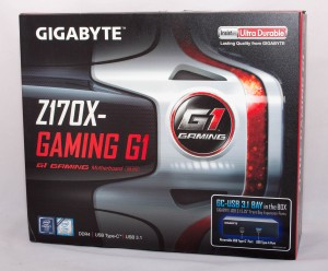 gigabyte_z170x_g1_1